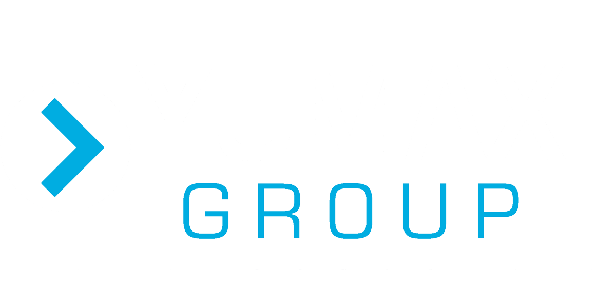 YUMAX Group